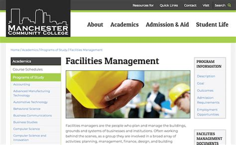 50 Best Facilities Management Courses From Online To Free. Roofing Contractors Kansas City. Pediatrics Of Central Florida. Cheap Email Marketing Service. Marketing Plan Consultant Healthy Eating Food. Life Studio Photography Restaurants In Sidney. How Much Is Cloud Storage Roofers In Atlanta. Travel Insurance For Non Us Residents. Medical Informatics Schools Housing Loan Sbi