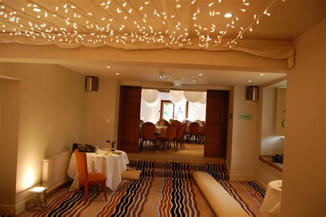 fairy lights bedroom ideas home lighting decorating dream