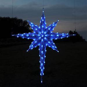 Top 10 Christmas Outdoor Star Lights For The Party