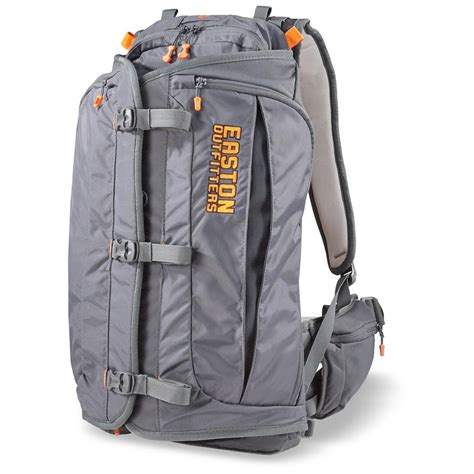 Easton Outfitter Fullbore 3600 Hunting Backpack  660808. Kitchen Extension Design. Kitchen Lounge Room Designs. Kitchen Design Tips Style. Backyard Kitchen Designs. Wooden Kitchen Interior Design. Residential Kitchen Design. Kitchen Design Services. Kitchen Design Plans With Island