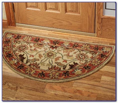 moon rugs john lewis rugs home design ideas