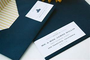 wrap around mailing label sticker navy blue envelope With wedding invitation envelope wrap around labels