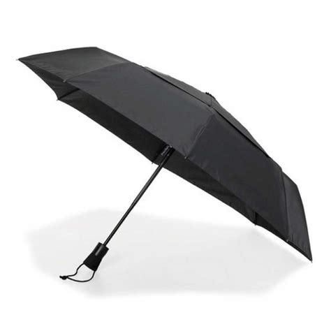 shedrain umbrellas auto open compact umbrella shedrain windpro mini umbrella auto open