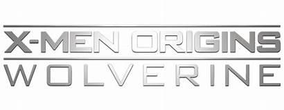 Wolverine Origins Movie Xmen Wiki Wikia