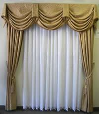 difference between drapes and curtains drapes vs curtains