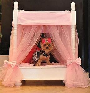best 25 cute dog beds ideas on pinterest dog beds cool With cute large dog beds
