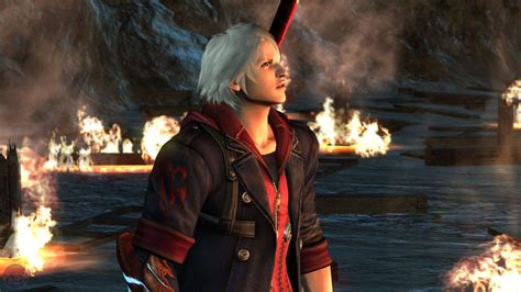 Devil May Cry 5 For Xbox One