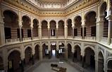 Sarajevo City Hall returns to its former glory to mark ...