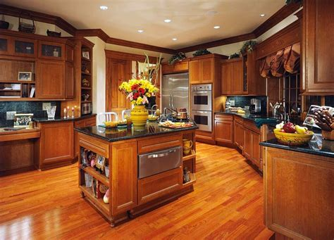 Ideas Kitchen by Ideas For Custom Kitchen Cabinets Roy Home Design