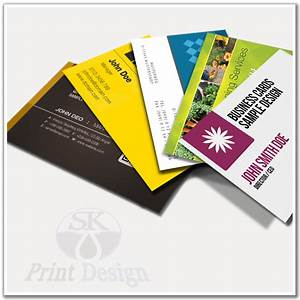 Cheap business cards for Cheep business cards
