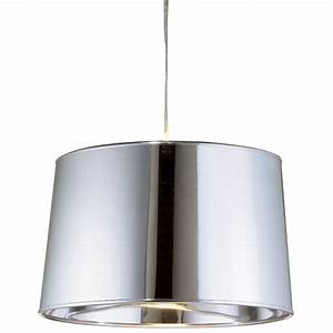 Rona pendant light kitchen