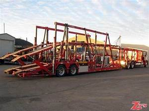 Rollback Tow Truck For Sale In Iowa