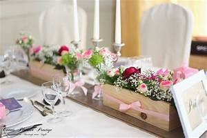 27 Dcoration Table Anniversaire Mariage 40 Ans Stock