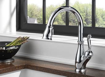 how to choose a kitchen faucet how to install a kitchen faucet