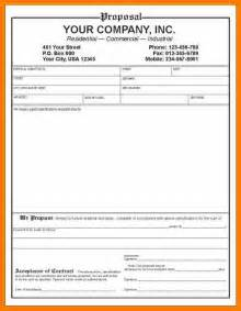 wedding checklist pdf 9 free sle construction template monthly budget forms