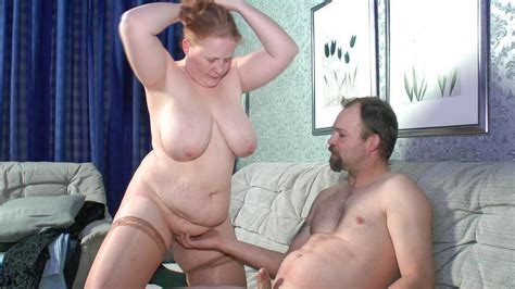 Letsdoeit Hardcore Mature Fuck With Bbw German Nympho