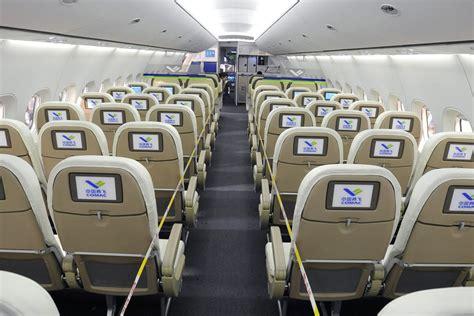 air canada quitte airbus pour boeing