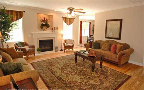 livingroom rug big rugs for living room