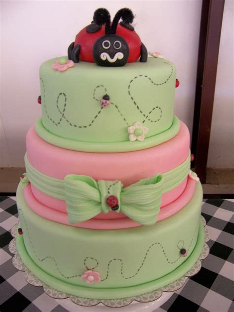 cake baker quotes quotesgram