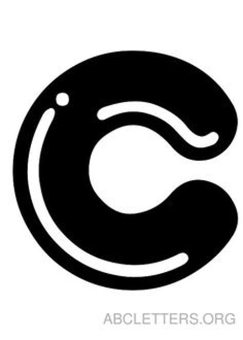 cj images lettering letter templates bubbles