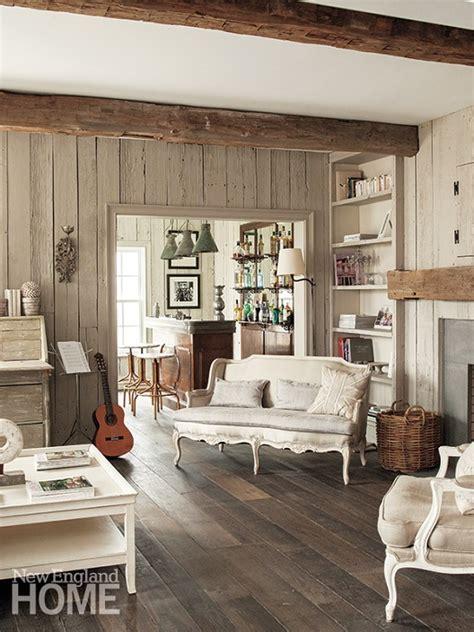 farmhouse interior decorating ideas interior design files