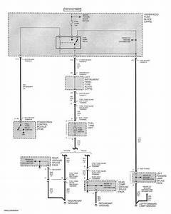2003 L200  No Start  No Fuel Pressure  Fuel Pump Tests