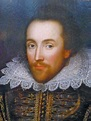 Shakespeare's, England and the Cotswolds - Shutters ...