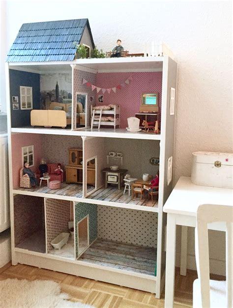 puppenhaus sofa selber bauen wohndesign ideen