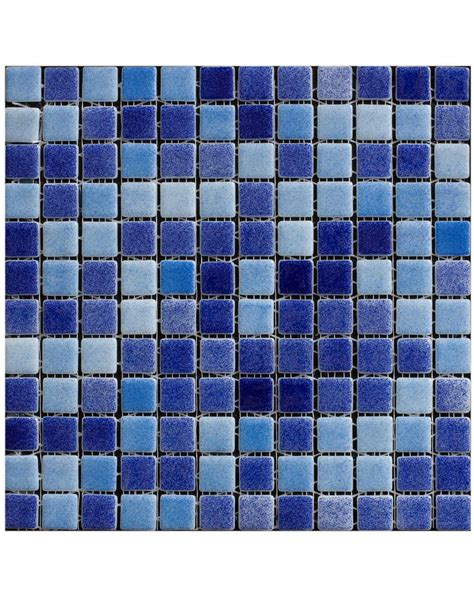 blue mosaic tile blue pool mix mosaic wall tiles bathroom tiles direct