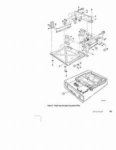 Xerox Phaser 2135 Parts List And Service Quick Reference Guide