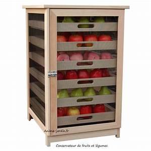 Garde Manger En Bois : l gumier fruitier garde manger 81cm achat vente masy 243 ~ Teatrodelosmanantiales.com Idées de Décoration