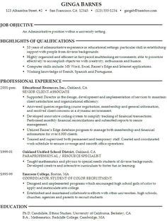 Basic Resume Exles For by Reference Letter Of Recommendation Sle Sle Manager