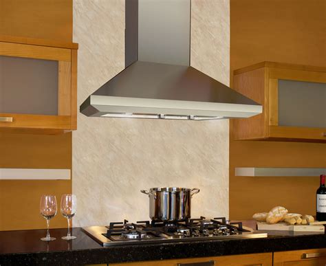 chimney exhaust fans kitchen extraordinary cooker hood extractor extractor