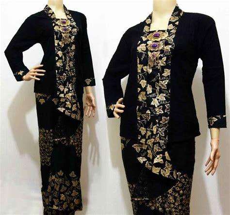baju batik kutu baru modern untuk wanita batik wanita