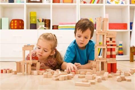 preschool age 1 5 norsj 246 kommun 328   enskild