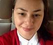Donita Rose Posts Photo Of Ex-Husband Eric Villarama With ...