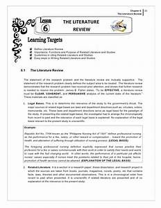 Cause Effect Essay Samples Free five star beer pay for performance case study creative writing jobs new zealand law essay writing service
