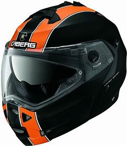 Casque Modulable Carbone : casque moto caberg helmets avis ~ Medecine-chirurgie-esthetiques.com Avis de Voitures