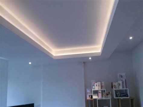 Led Strips, Led Kitchen Ceiling Lights Recessed Ceiling. Living Room Traducir Al Español. Living Room With Huge Windows. White Center Table For Living Room. Traditional Living Room Furniture Ideas