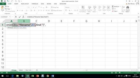 worksheet excel formula worksheet  worksheet fun