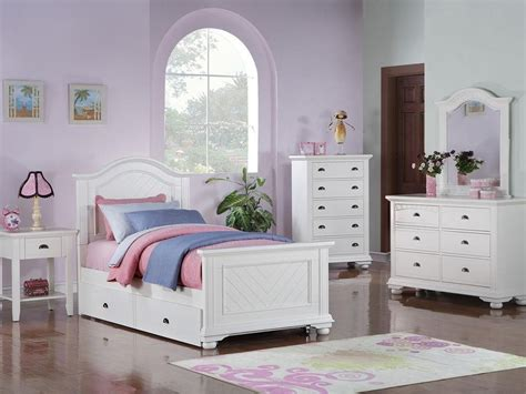 Teen Bedroom Furniture Sets Teenage Bedroom Furniture For