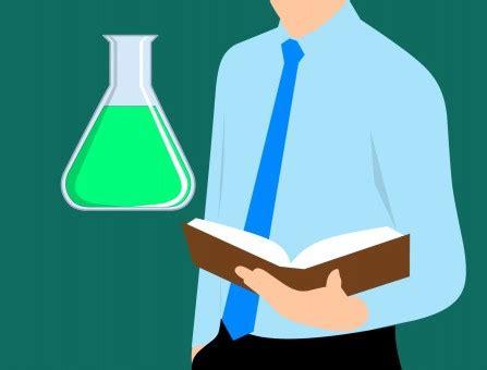 Free Images : analysis, hospital, doctor, medical, genetic ...