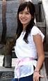 孫藝珍的寫真照片 第63張/共245張【圖片網】