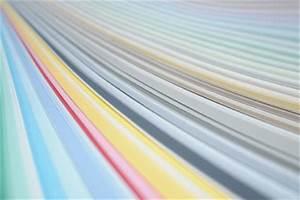 Streifen An Die Wand Malen Beispiele : streifen an die wand malen geschmackvolle ideen ~ Markanthonyermac.com Haus und Dekorationen
