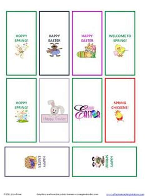 mini candy bar wrappers template word