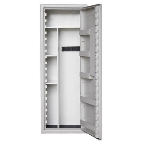 coffre fort ou armoire forte r 233 pi s 233 curit 233