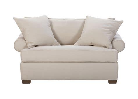 Chair And A Half Sleeper Sofa by Marina Chair And A Half Sleeper Ethan Allen