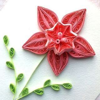 paper quilling comb patterns designs  anthony tornambe