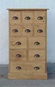 Schrnke Und Kommoden Ikea Kommode Regal Und Thumb