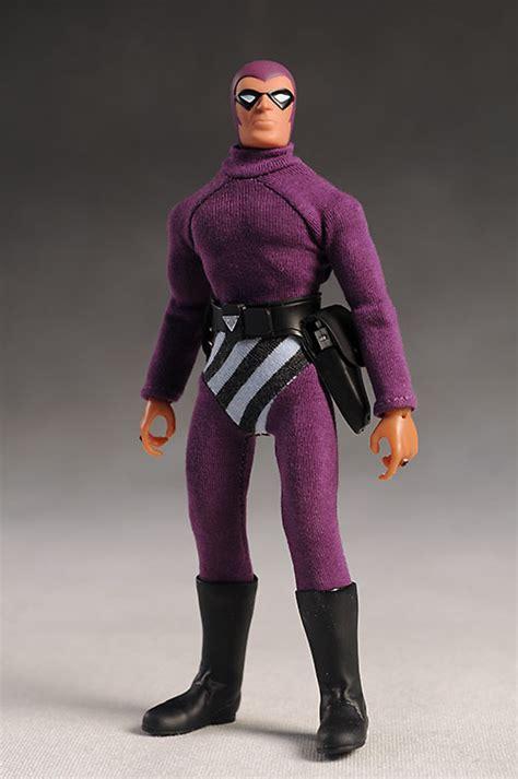 phantom action figure  pop culture